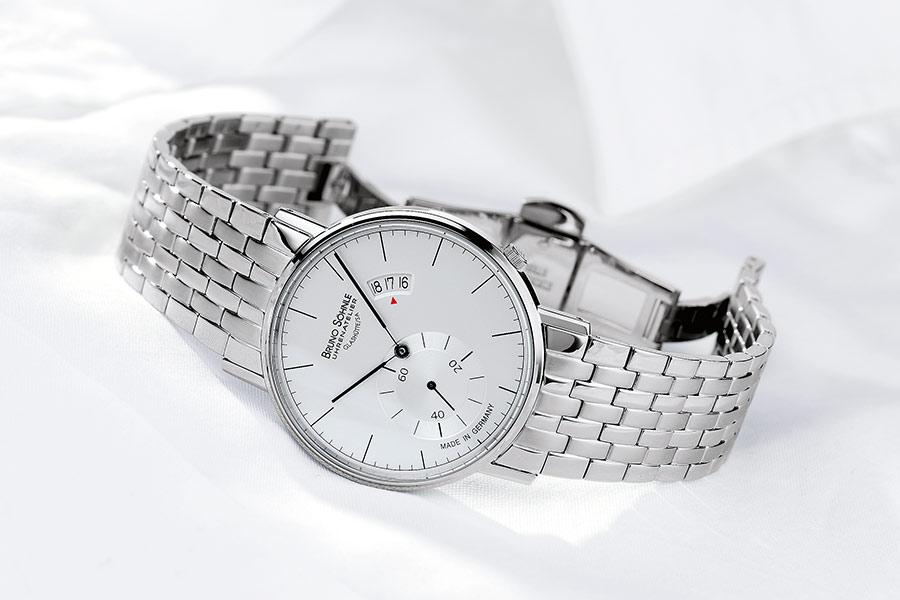 Bruno Söhnle Uhren von Juwelier Schön