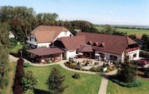 Hotel Blinkfüer