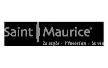 Saintmaurice